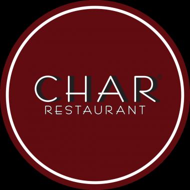 char-logo-final-380x380 (1)