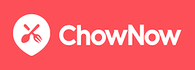 ChowNow_Button